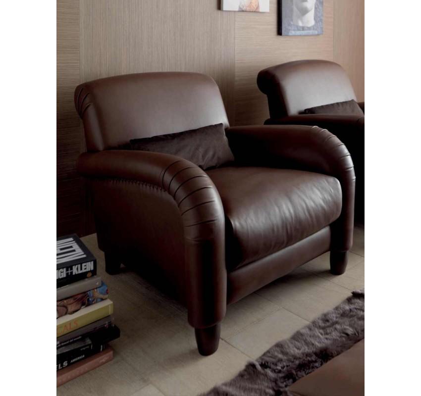 Кресло Edith / Bastianelli Home