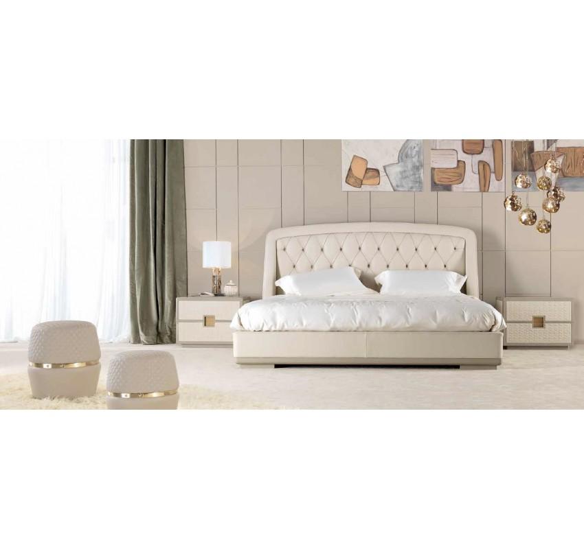 Кровать Amelie / Bastianelli Home