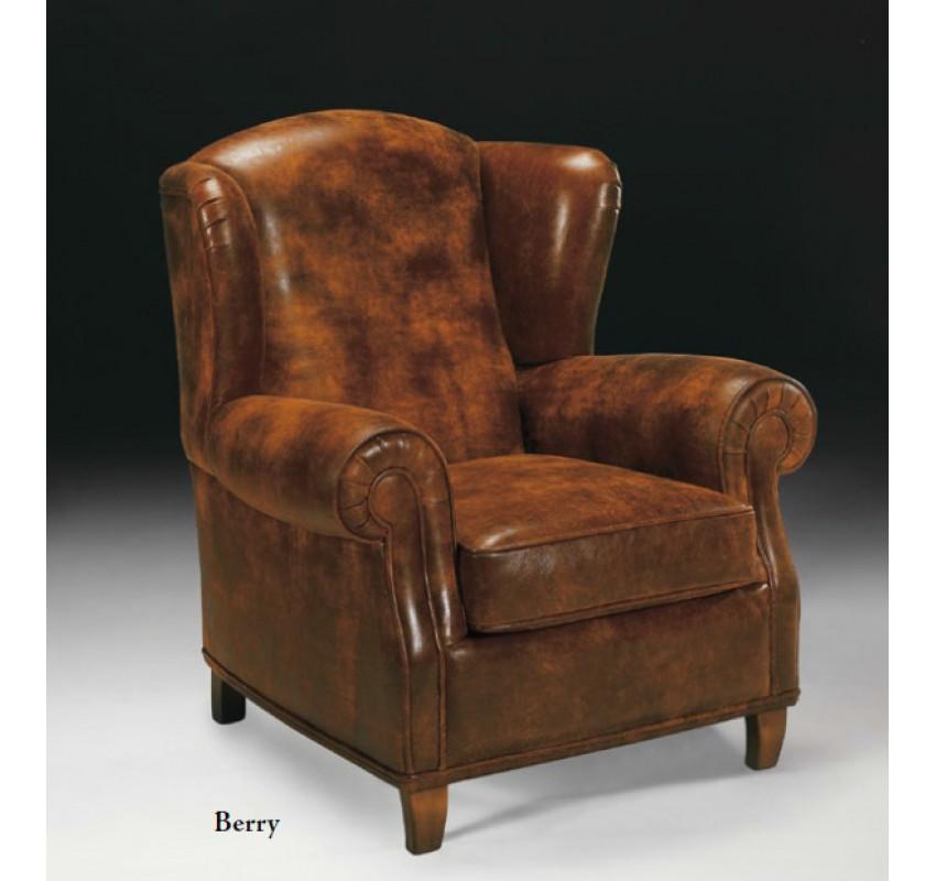 Кресло Berry / Bedding Atelier