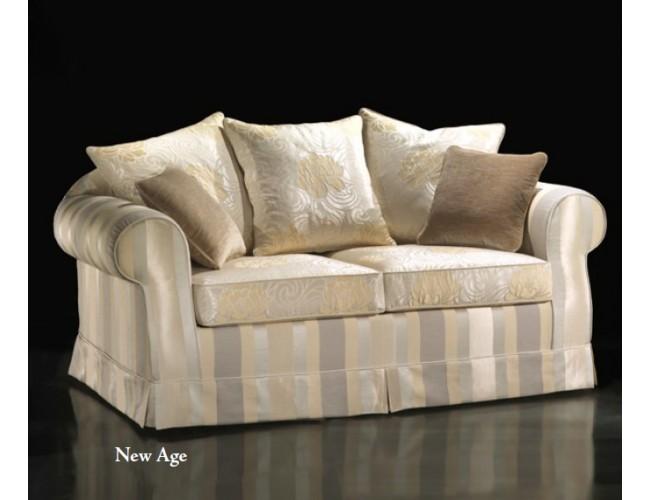 Диван New Age / Bedding Atelier