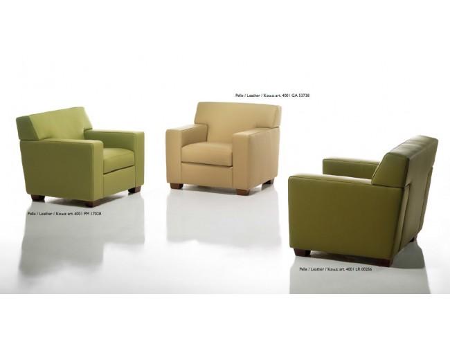 Кресло Universal / Bedding Atelier