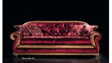 Изображение 'Диван Fleury Soft Dr / Bedding Atelier'