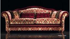 Изображение 'Диван Pushkar Cord / Bedding Atelier'