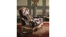 Изображение 'Кресло Lisbeth / Bedding Atelier'
