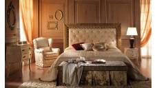 Изображение 'Кровать Sweetness / Bedding Atelier'