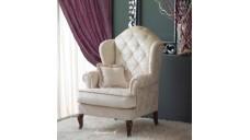 Изображение 'Кресло Abassador-C / Bedding Atelier'
