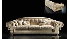 Изображение 'Диван Palais Royal New / Bedding Atelier'