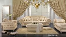 Изображение 'Мягкая группа Palais Royal New / Bedding Atelier'