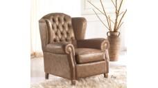 Изображение 'Кресло Evy / Bedding Atelier'
