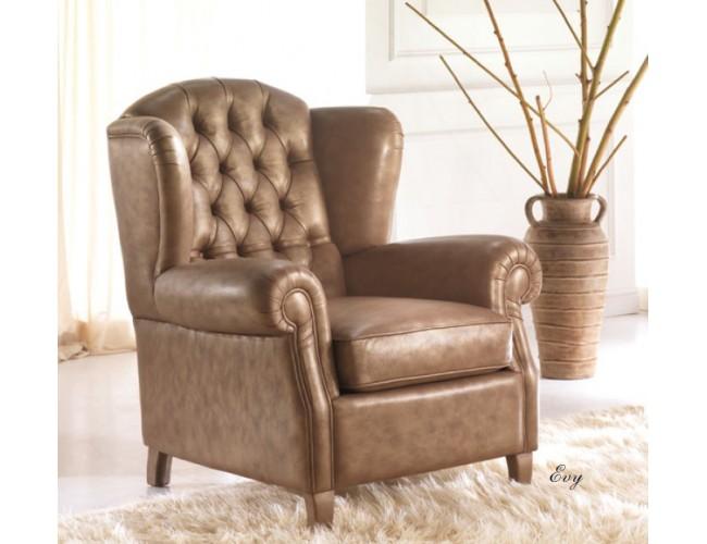 Кресло Evy / Bedding Atelier