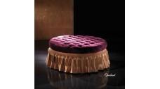 Изображение 'Пуф Opulent / Bedding Atelier'