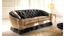Изображение 'Диван Opulent / Bedding Atelier'