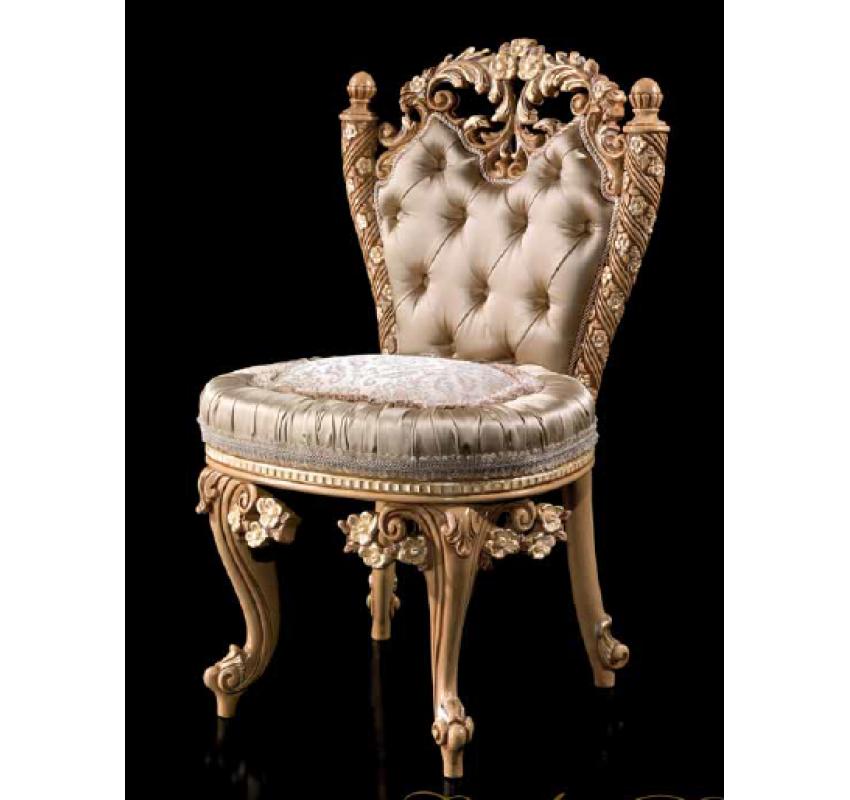Кресло 8060 / Bitossi Luciano