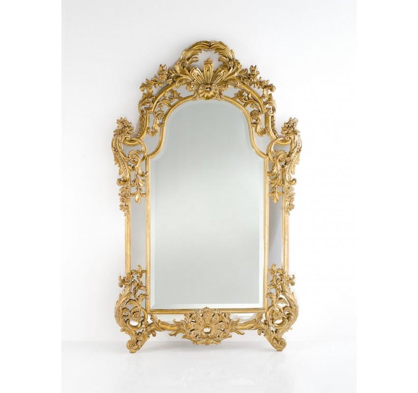 Зеркало 282 / Chelini