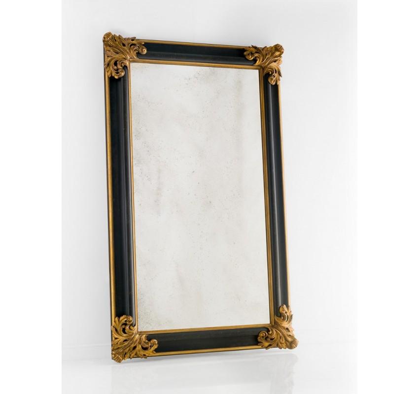 Зеркало 2101 / Chelini