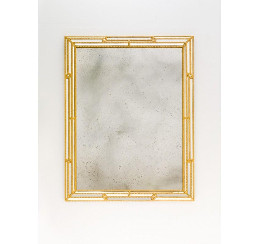 Зеркало 290 / Chelini