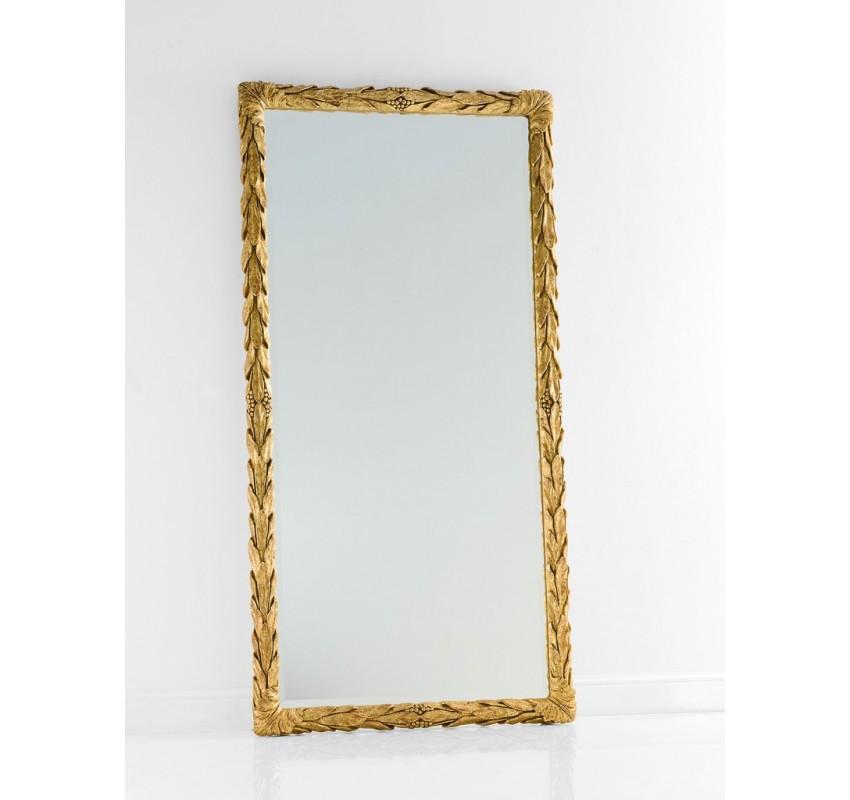 Зеркало 444 / Chelini