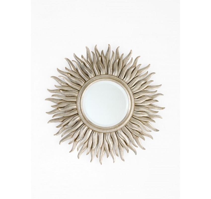 Зеркало 674 / Chelini