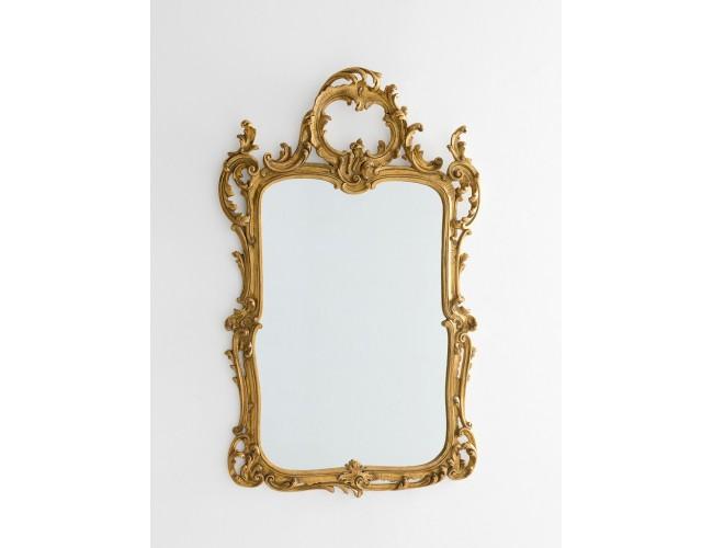 Зеркало 824 / Chelini