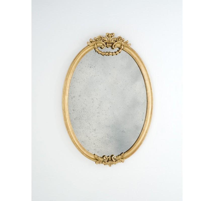 Зеркало 1132 / Chelini