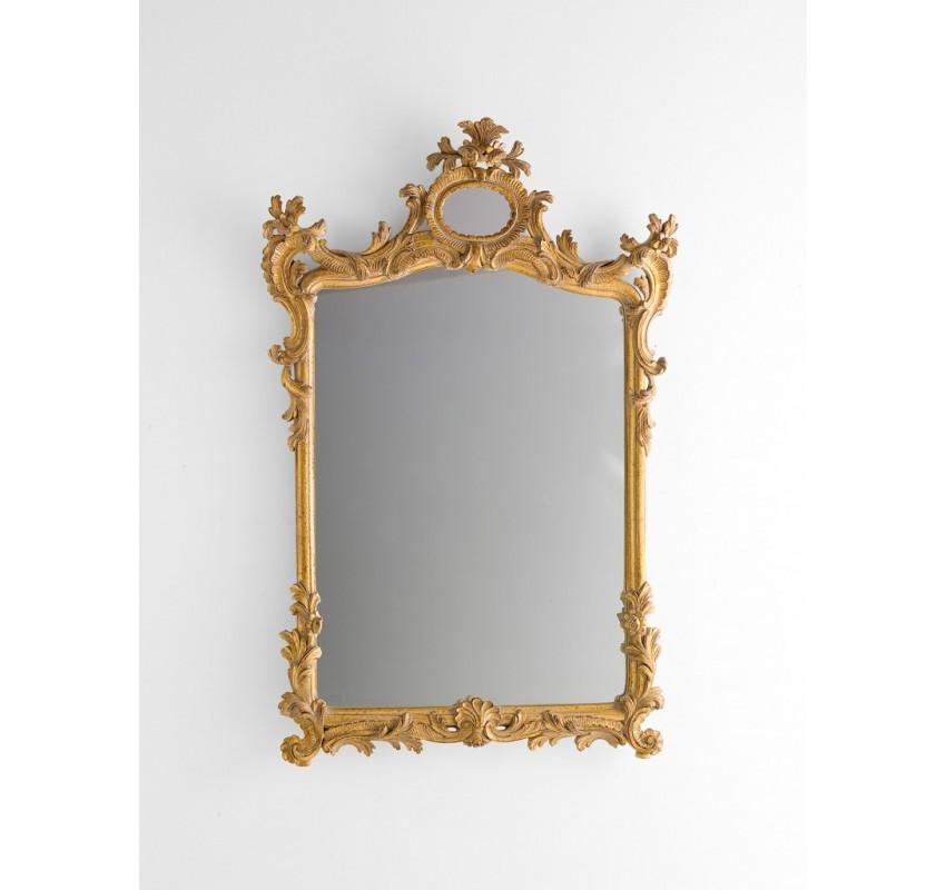 Зеркало 1244 / Chelini