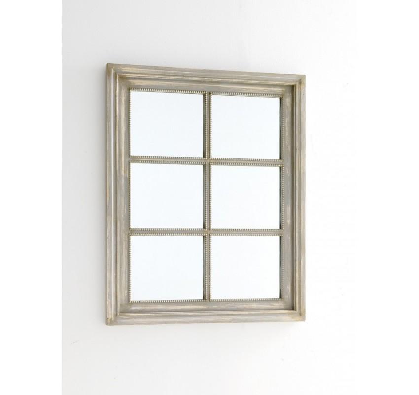 Зеркало 2070 / Chelini