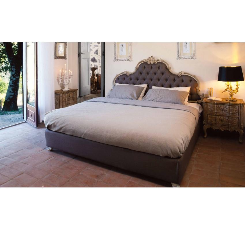 Спальня Antico casale / Chelini композиция 2