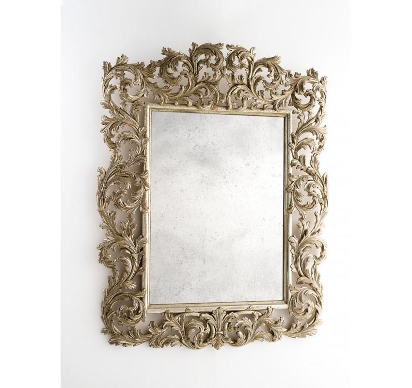 Зеркало Una dimora 1253 / Chelini