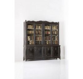 Книжный шкаф Una dimora / Chelini