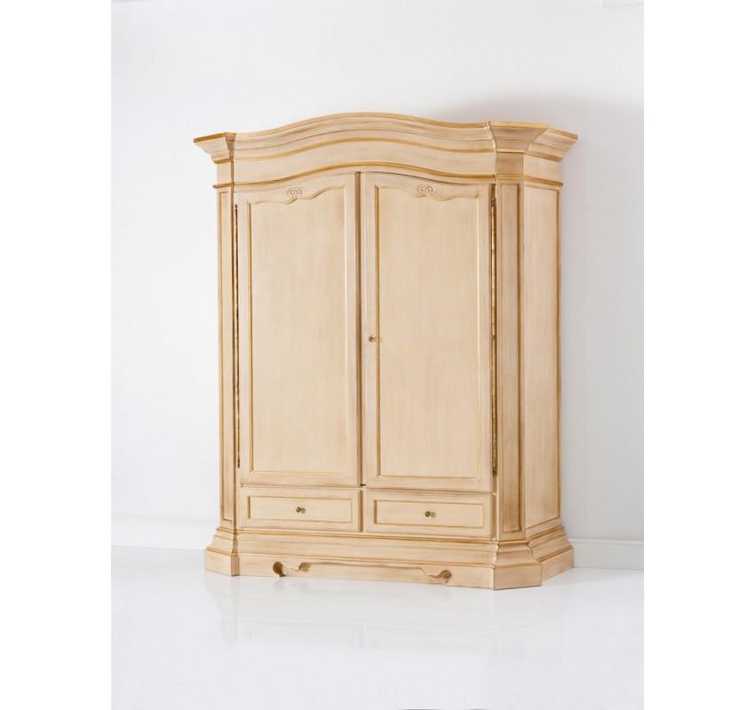 Шкаф 2166 / Chelini