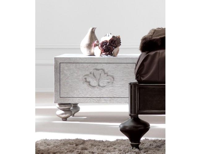 Спальня Charme / CorteZari композиция 2