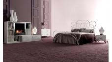 Изображение 'Спальня Charme / CorteZari композиция 3'