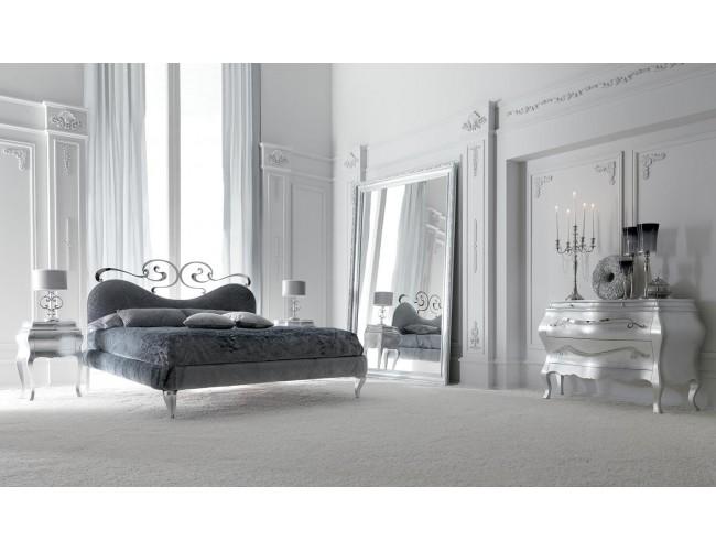 Спальня Charme / CorteZari композиция 4