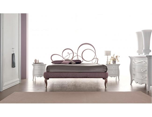 Спальня Charme / CorteZari композиция 5