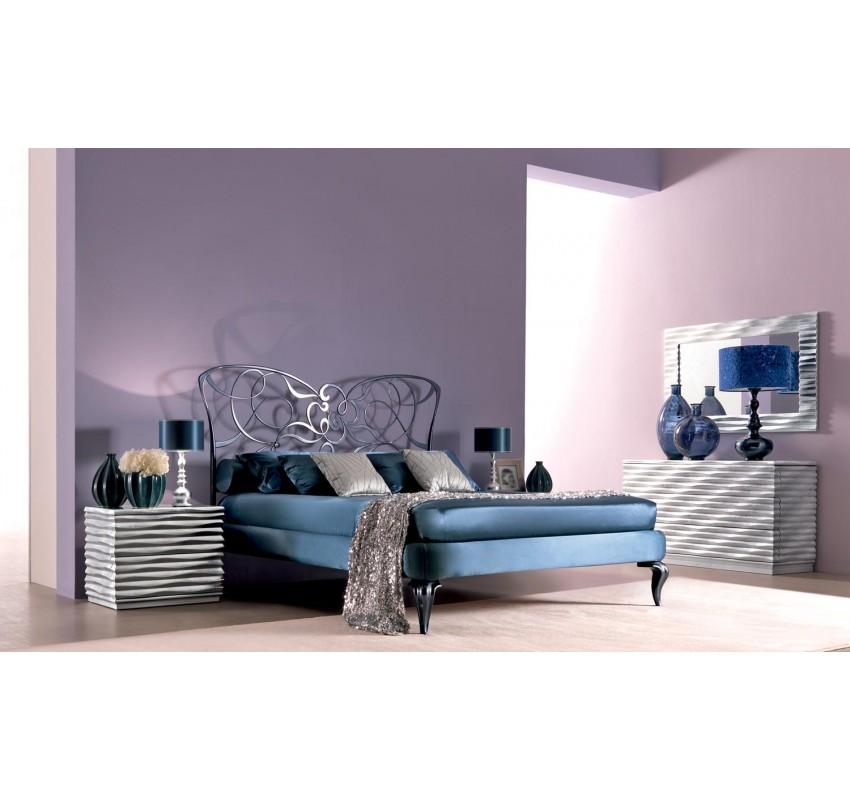 Спальня Charme / CorteZari композиция 6