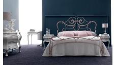 Изображение 'Спальня Charme / CorteZari композиция 8'