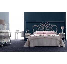 Спальня Charme / CorteZari композиция 8