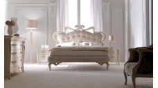 Изображение 'Спальня Elegance / CorteZari композиция 1'