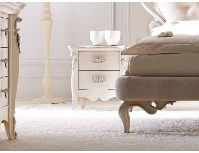 Спальня Elegance / CorteZari композиция 1
