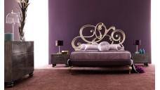Изображение 'Спальня Elegance / CorteZari композиция 2'