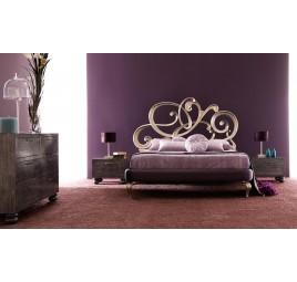 Спальня Elegance / CorteZari композиция 2