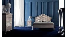 Изображение 'Спальня Aida / CorteZari'