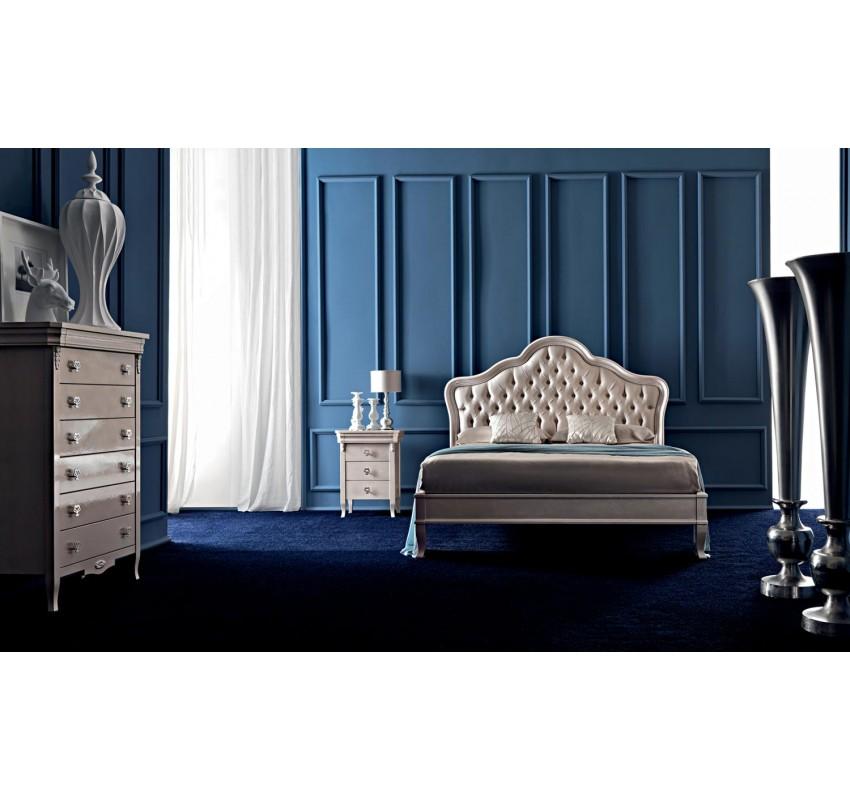 Спальня Aida / CorteZari