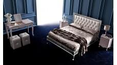Изображение 'Спальня Clara / CorteZari'