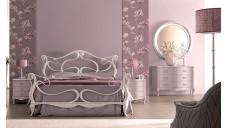 Изображение 'Спальня Elegance / CorteZari композиция 3'