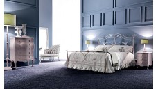Изображение 'Спальня Elegance / CorteZari композиция 4'