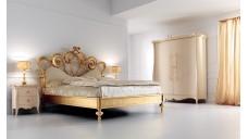 Изображение 'Спальня Sofia / CorteZari'