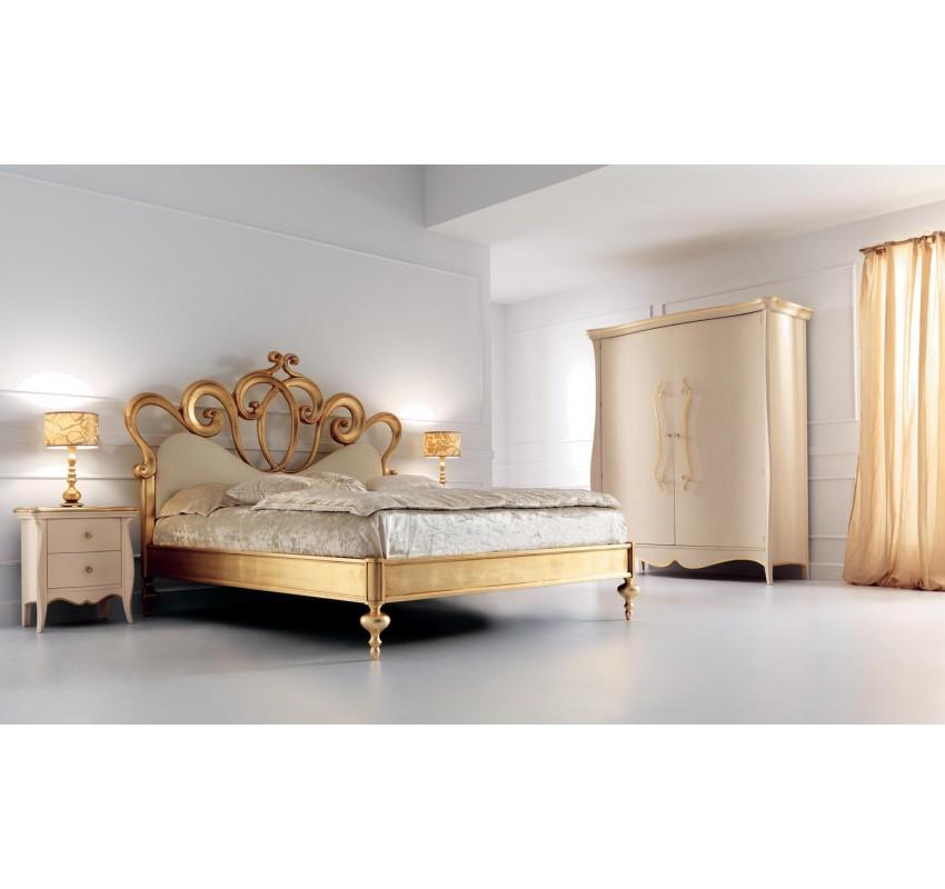 Спальня Sofia / CorteZari
