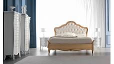 Изображение 'Спальня Gemma / CorteZari'