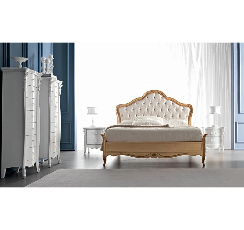 Спальня Gemma / CorteZari
